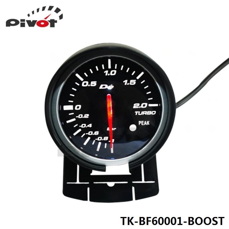 1d3-TK-DF60001