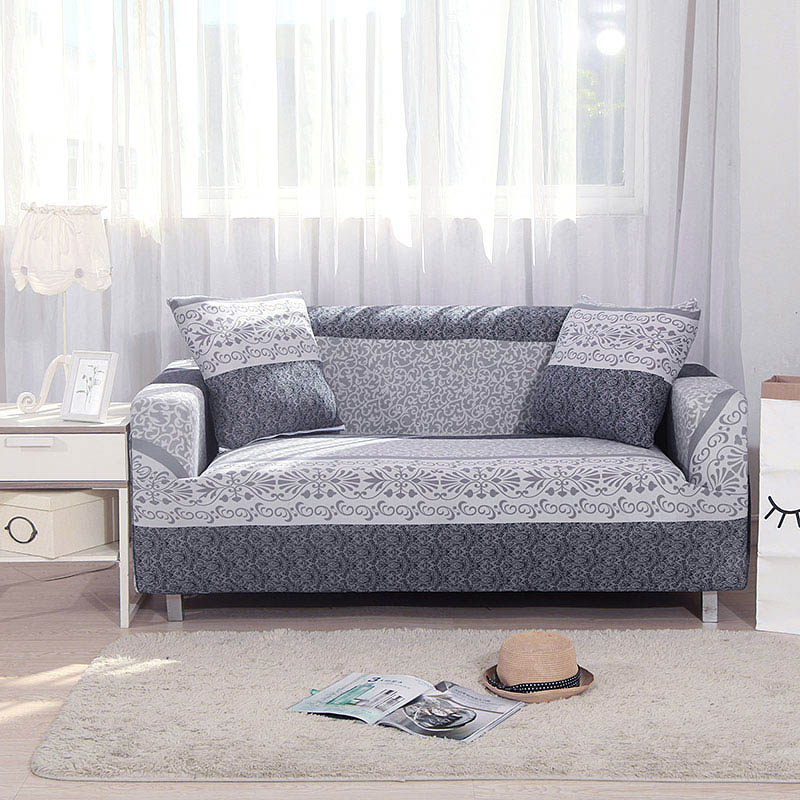 Aliexpress.com : Buy 1pc Elastic Stretch Slipcovers Sofa