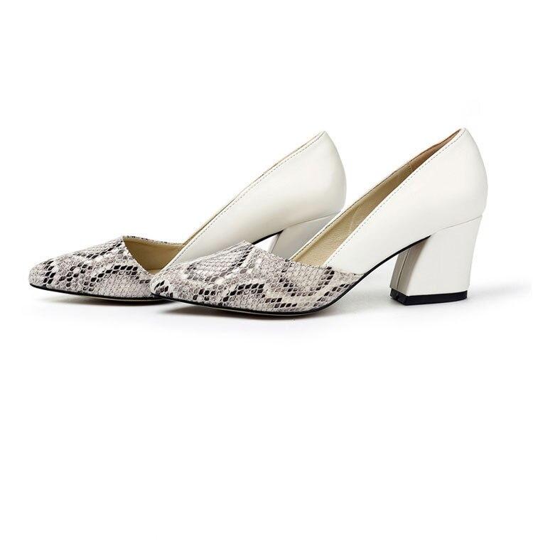 Brand Shoes Woman High Heels Sexy High Heels 10cm and 12cm Women Shoes High Heels Wedding