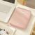 Симпатичный Карандаш сумка школьная сумка для хранения Канцтовары Корейская сумочка материал Escolar Многофункциональный большой пенал для Ipad телефона коробка