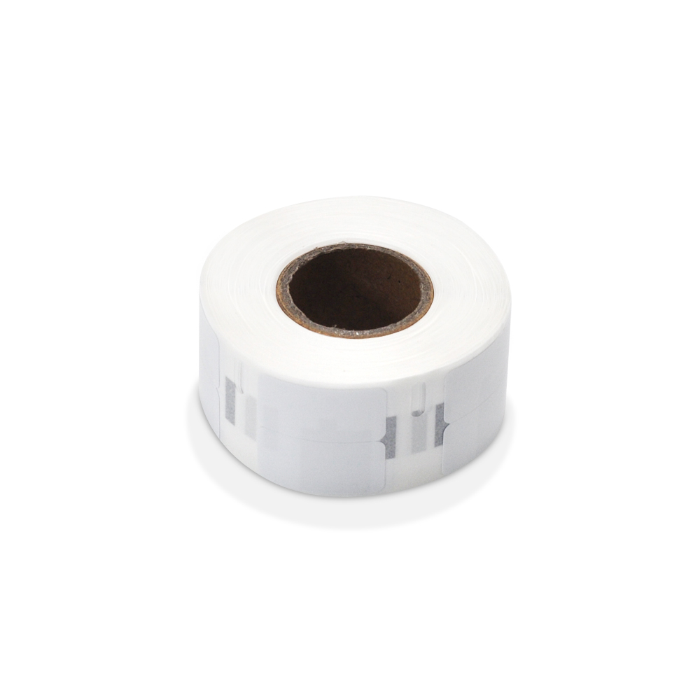 Good quality and cheap dymo sticker in Store Xprice