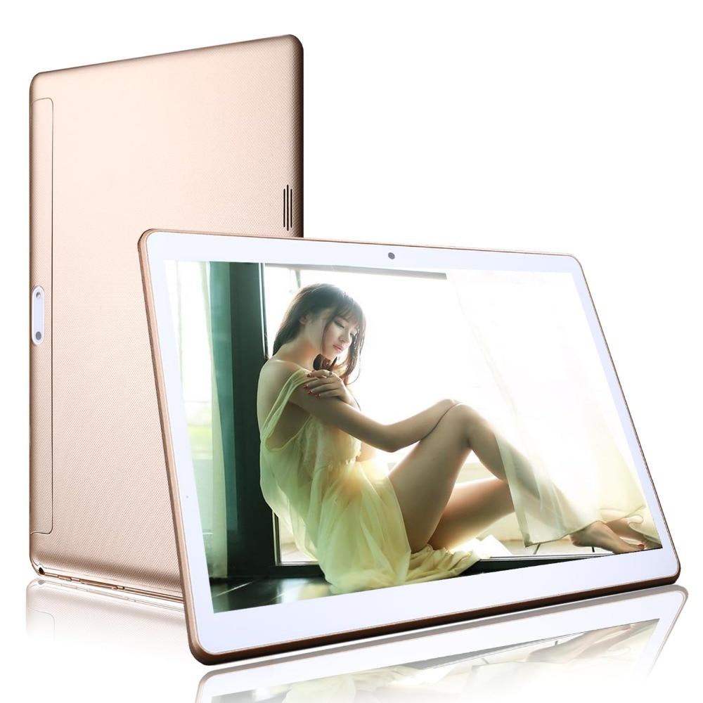 Free shipping 9 7 inch Screen MTK Quad Core 32G ROM Dual SIM Card 3G Call