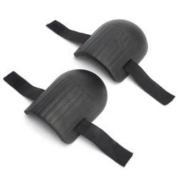 1pair soft foam knee pads protectors cushion sports skating climbing cycling kneecap gardening builder patella guard.jpg 250x250