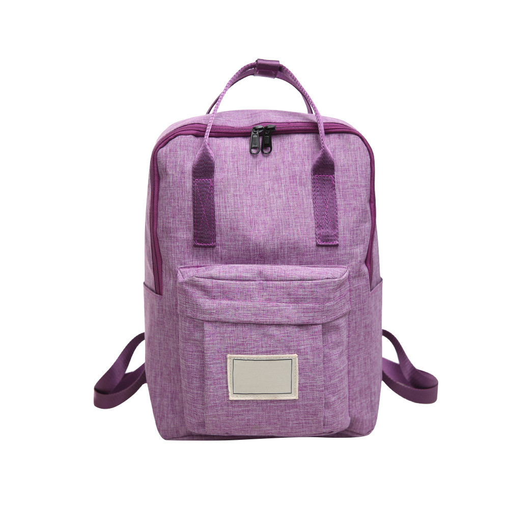 871b887d0f Ocardian Backpacks Anti Theft Cute Mini Backpack Purse Small Portable Bag  487g37 In From Luge Bags