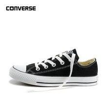 c3b4baf89d Kualitas tinggi Women Sneakers Converse-Beli Murah Women Sneakers ...