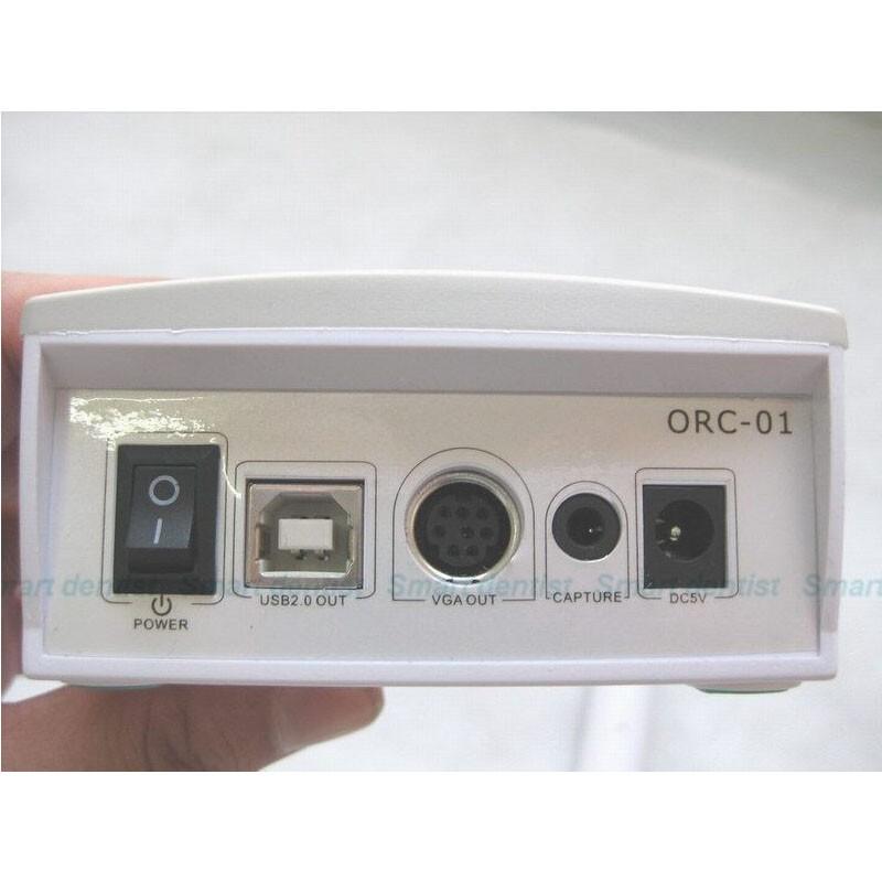 GTRS-TC_0000_s-l1600(4)
