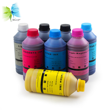 Best Selling ! Pigment Ink for HP Z6100 Z6200 Printer, hp91 pigment ink