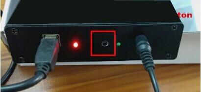 ktm100-ktag-renew-button