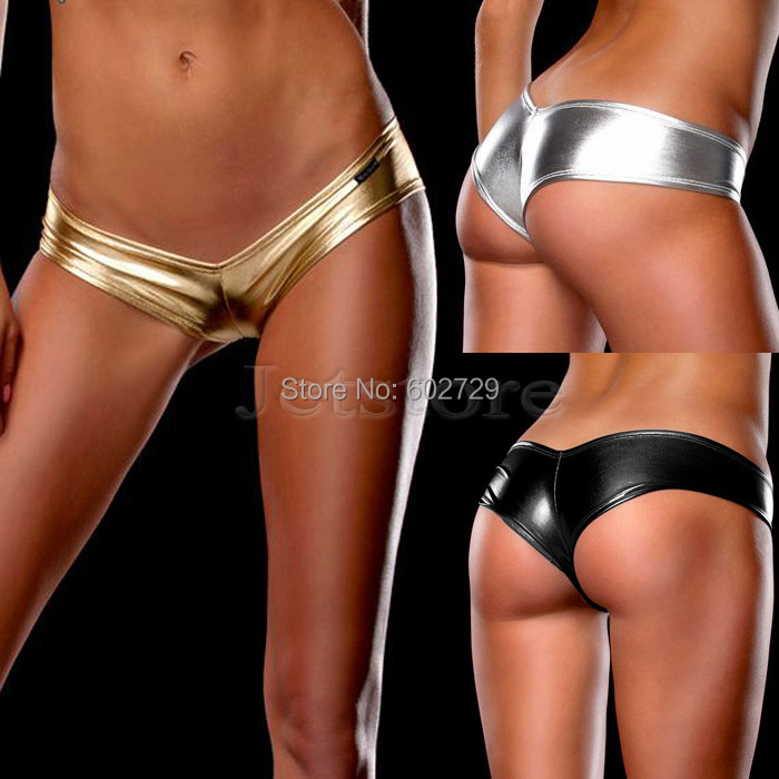 Color Club Thong Reviews - Online Shopping Color Club Thong ...