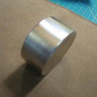 Wholesale Free Shipping 1pcs 60mm X 30mmNeodymium Magnet N50 Dia 60x30mm Mini Disc Rare Earth Strong