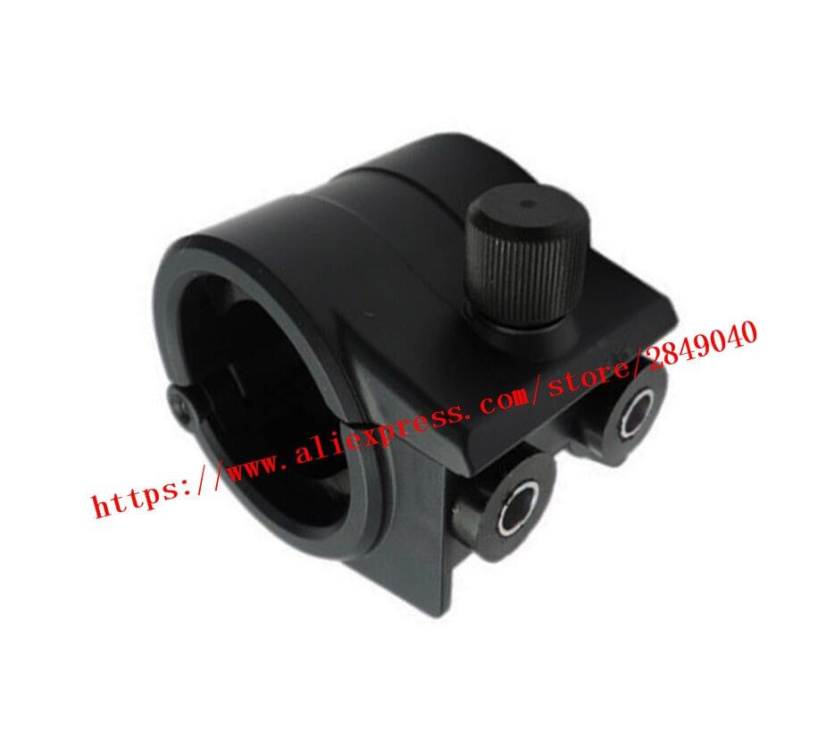 New MIC micphone holder for Panasonic AG-AC130MC HPX260 HPX265 AC130 AC160 Video cameraNew MIC micphone holder for Panasonic AG-AC130MC HPX260 HPX265 AC130 AC160 Video camera