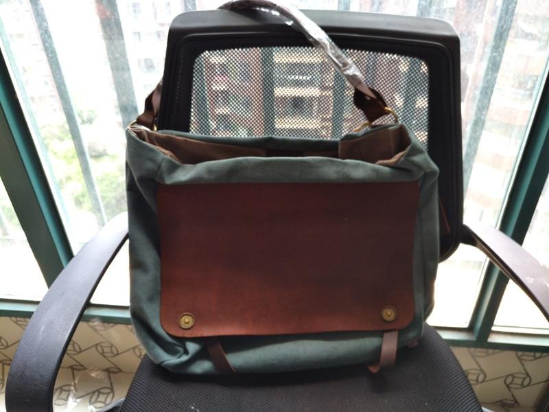 Купить Женские сумки  8f44837c45fdc