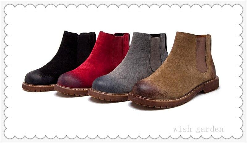 Popular Womens Wide Cowboy Boots-Buy Cheap Womens Wide Cowboy ...