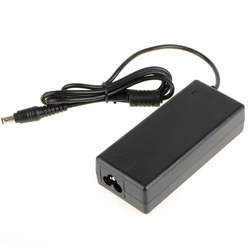 Сменный адаптер для ноутбуков, зарядное устройство, подходит для samsung, ноутбука, компьютера, блок питания, Сменный адаптер, аксессуары