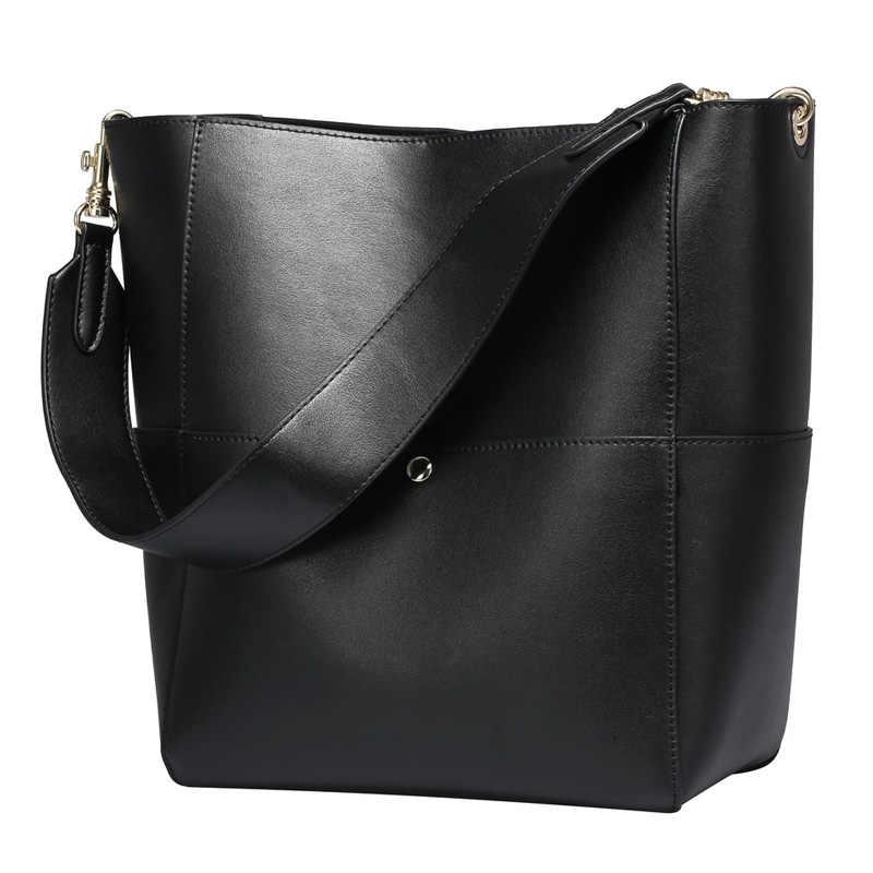 Women Crossbody Shoulder Bag.Clutch miu Cross Body.Handbag Messenger.sac a main  GG.8704. US  21.00. 4.7 (3). 9 Orders. High Quality Fashion Women Handbag  ... 717c21e79167