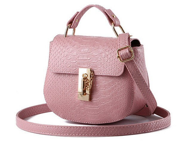 leather bag (9)