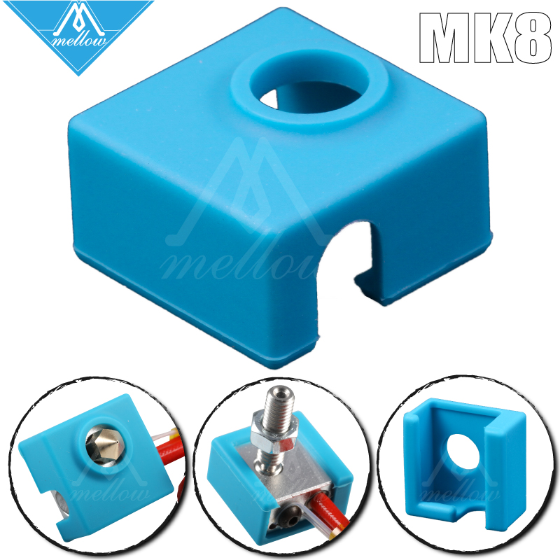 mellow-high-quality-heater-silicone-socks-for-mk8-mk9-heated-block-hotend-ender-3-prusa-i3-cr10-nozzle-3d-printer-parts