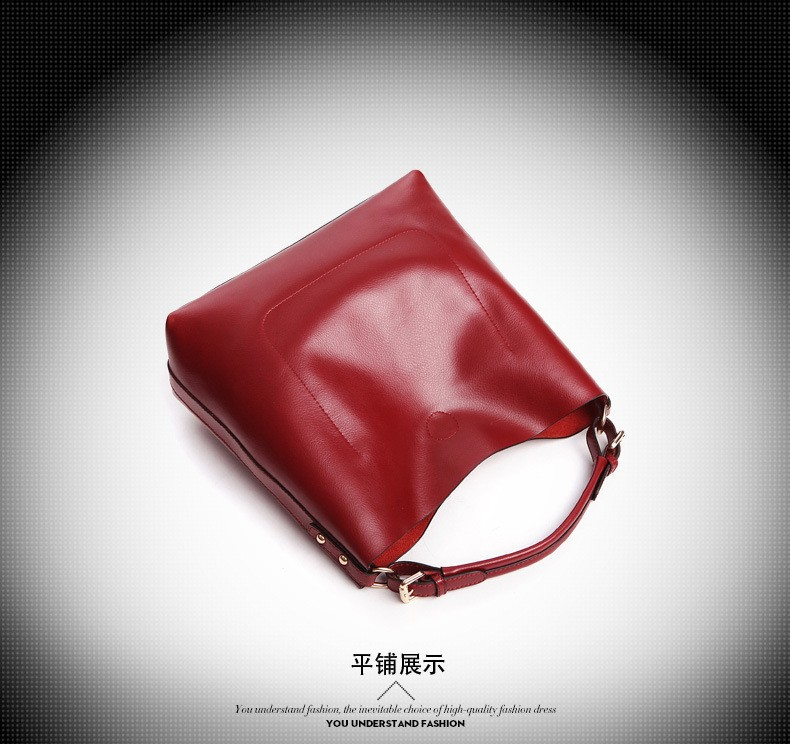 Ladies Composite Handbags Woman Fashion Pu Leather Bags Crossbody Bag For Women Fashion 2015 Designer High Quality Bags BH270 (14)