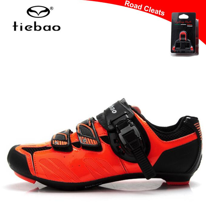 TIEBAO off Road Cycling Shoes men sneakers Bike Bicycle Cycle Shoes zapatillas deportivas mujer sapatilha ciclismo outdoor shoes