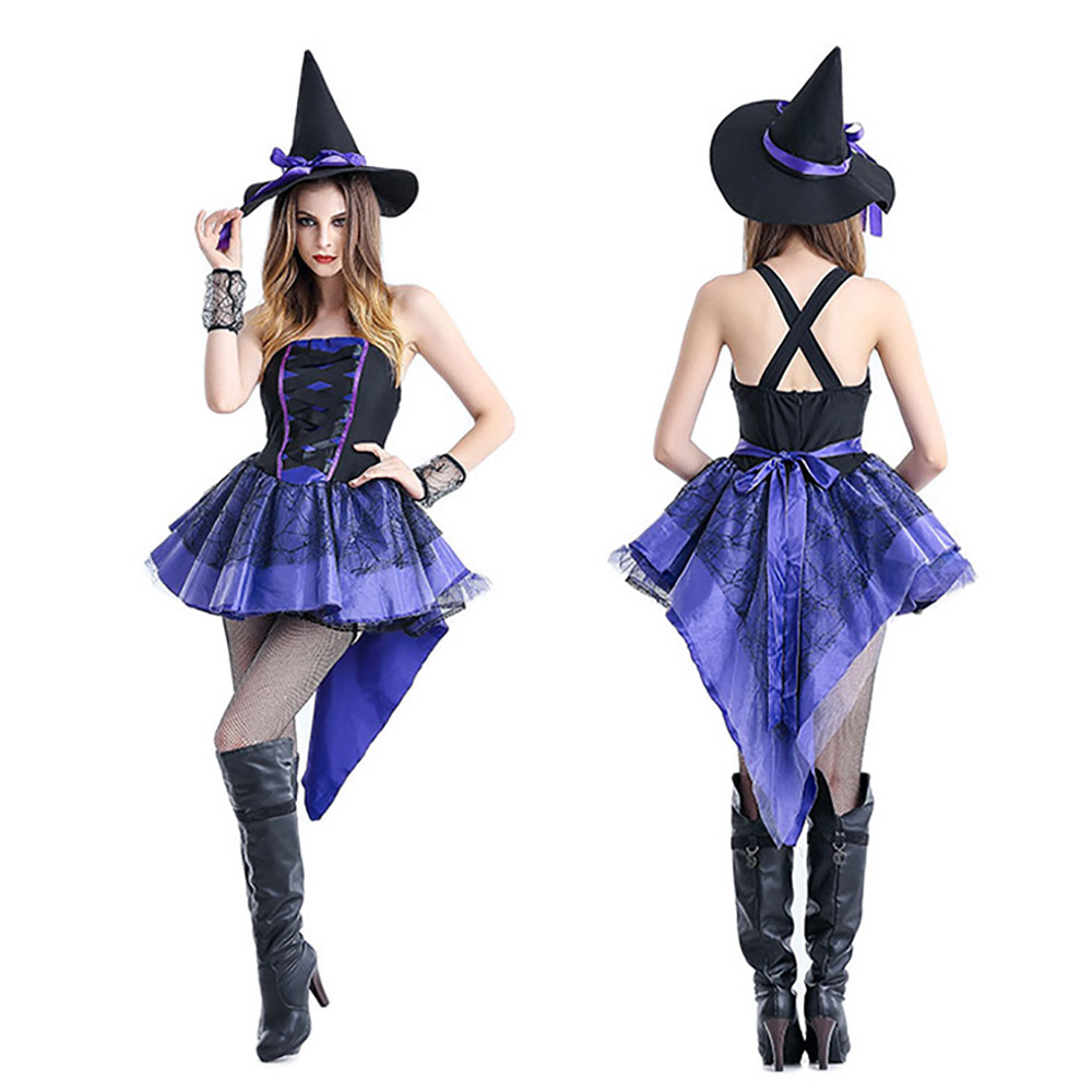 Online Get Cheap Womens Witch Costume -Aliexpress.com | Alibaba Group