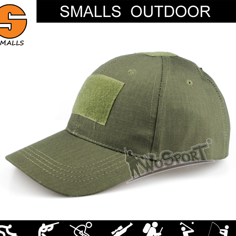 military CS wargame Tactical Airsoft sun-protective hats military baseball caps for hunting outdoor sports 2017 direct selling solid new arrival and gorras snapback baseball caps for casual outdoor sports hats cap hip hop fashion