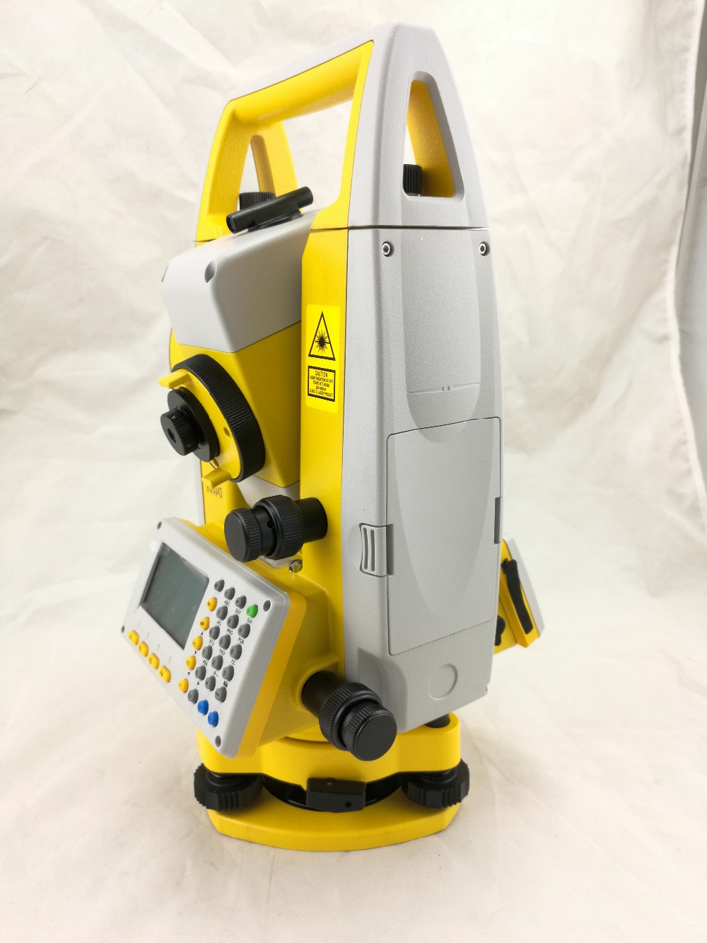 Total Station SD card derivative according to NTS 312R South whole sale retail