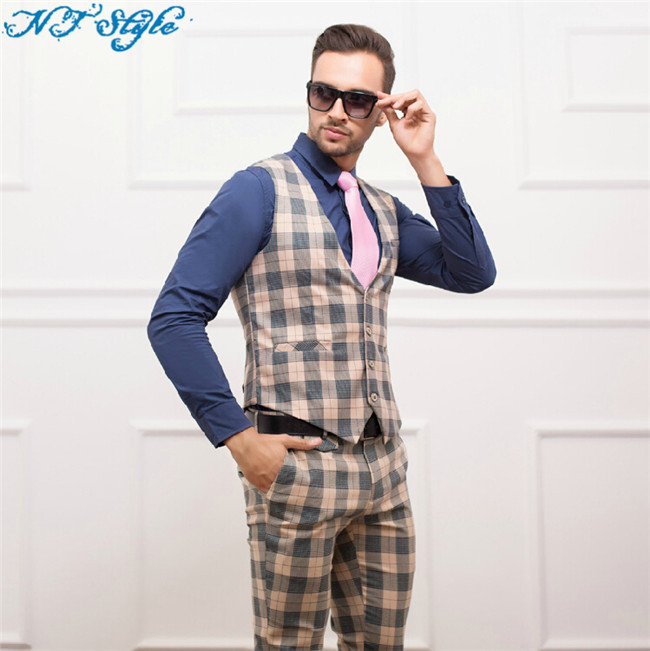Sale Italian Costume Homme Mariage Latest Design Wholesale