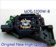 Nuevo Original 1200W-B HOP-1200W EVD DVD DL-30 HOP-1200W-B HOP1200WB Lente de Lectura Óptica por Láser para Hitachi Paquete de 2 unids