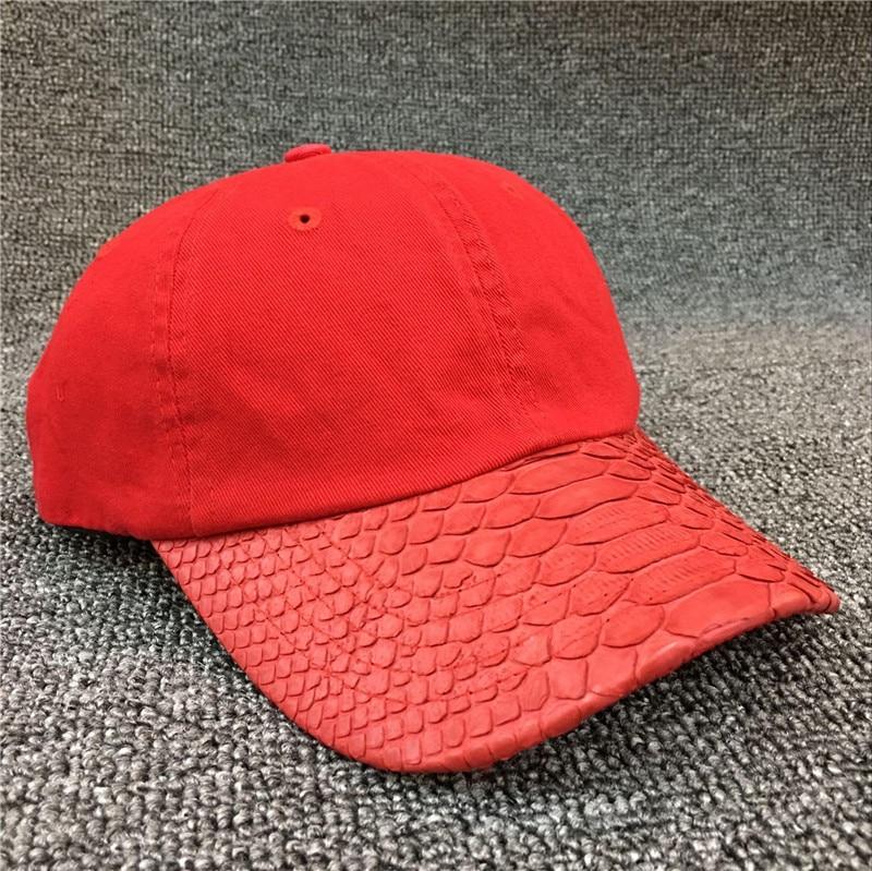 snakeskin brim men denim baseball cap out door casual cap цена 2017
