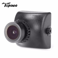 New Arrival 600TVL 2 8mm Lens 1 3 For Sony Super Had II CCD Camera For