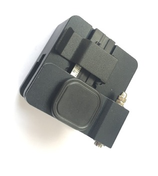 DVP105 Optic Fiber Cleaver DVP-105 Optical Fiber Cutter