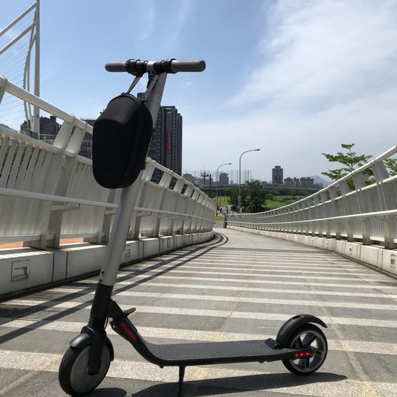 Xiaomi-Mijia-M365