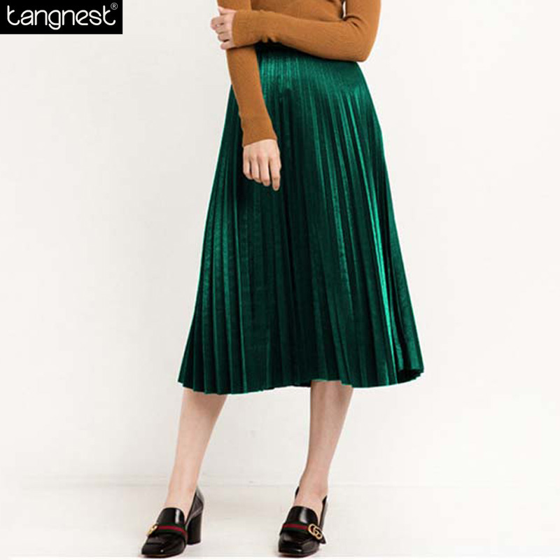 Online Get Cheap Women Classic Skirts -Aliexpress.com | Alibaba Group