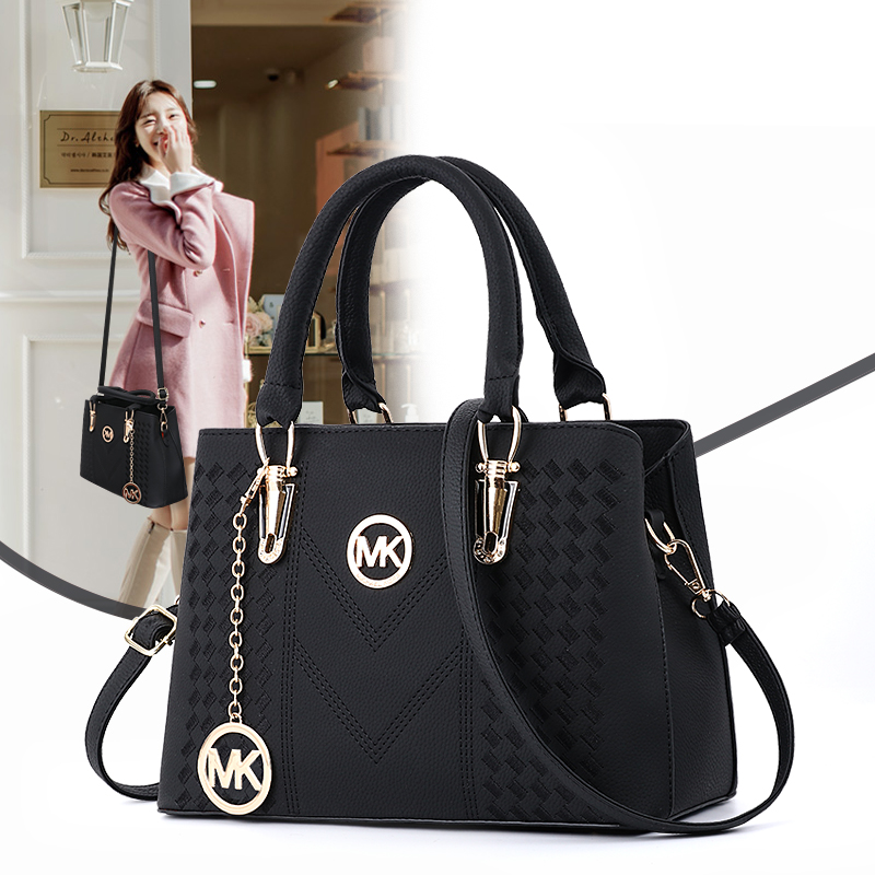 Casual Boston Handbags Evening Clutch Messenger Bag Ladies Party Famous  Shoulder Crossbody Bags Youke
