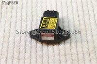 XYQPSEW For Toyota yaw / acceleration sensor 89441-52020 499100-0630
