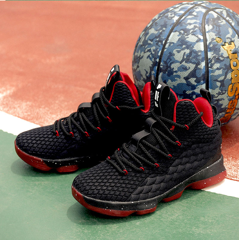 2018-hot-basketball-shoes-high-top-basketball-sneakers (20)