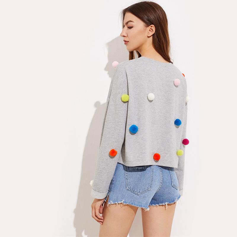 sweatshirt170713703(2)