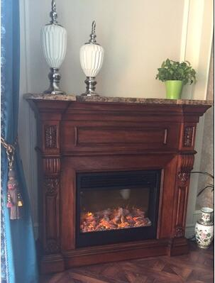 Cheap sears electric fireplace