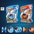 De Metal yo-yo Aleación de Aluminio Del Yoyo Bola Del Yoyo de la Aleación Bola de Juguetes Educativos Kid Divertido Juguetes Yoyo Yoyo Profesional