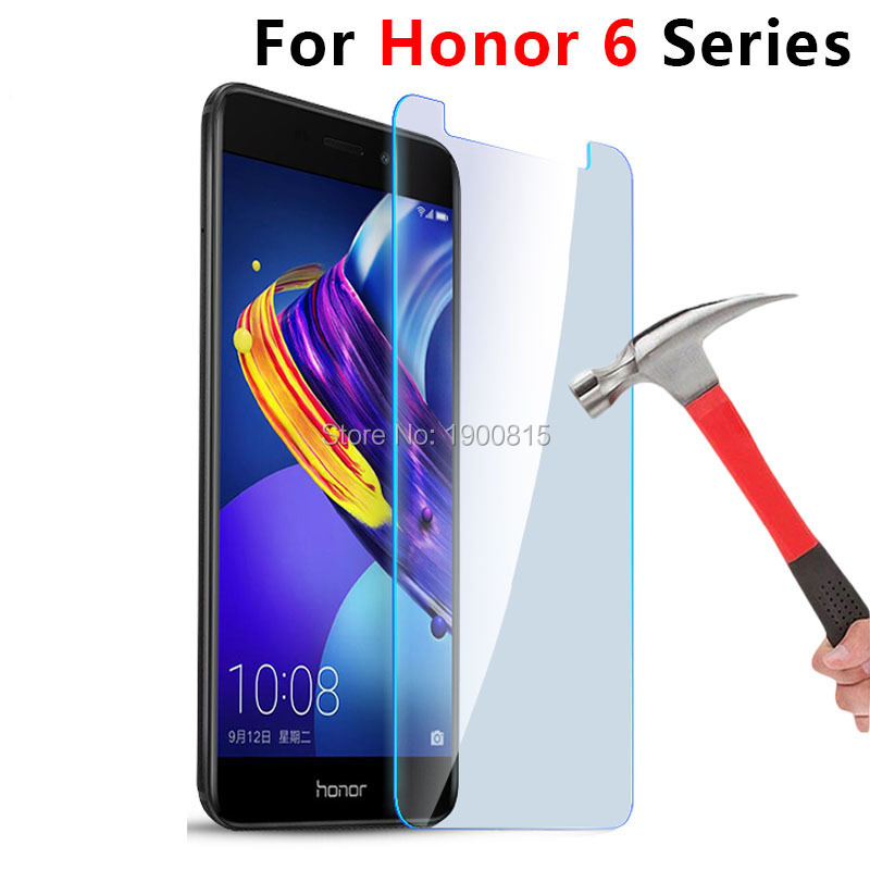 Protective Glass For Honor 6c Pro For Huawei 6a 6x 6 Plus C X A C6 X6 A6 Tempered Glas Screen Protector Film On Honor6c Honor6Protective Glass For Honor 6c Pro For Huawei 6a 6x 6 Plus C X A C6 X6 A6 Tempered Glas Screen Protector Film On Honor6c Honor6