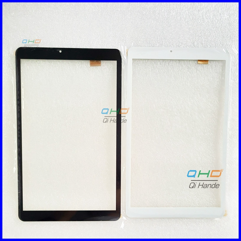 Free shipping 10.1'' inch touch screen,100% New for Digma Plane 1600 3G ps1036pg touch panel,Tablet PC touch panel digitizer
