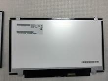 "14"" Laptop lcd matrix screen B140RTN03.0 LTN140KT14-401 N140FGE-EB1 E41 E32 EA2 edp 30pin (we will send compatible models)"