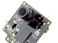 Модуль датчика распознавания изображения CMUcam5, бесплатная доставка