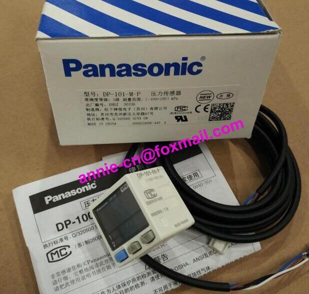 ФОТО New and original  DP-101-M-P, DP-101A   Pressure switch, Pressure controller