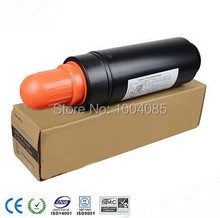 NPG29 toner for canon iR7086 7095 7105 copier(China)