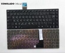 AF Arabic-French Keyboard for ASUS K46 K46CA K46CB K46CM S46C S46CB S46CM S46CA Black Keyboard AF Layout gzeele new laptop ru keyboard for asus k46 k46ca k46cb k46cm s46c s46cb s46cm s46ca without frame ru russian layout keyboard