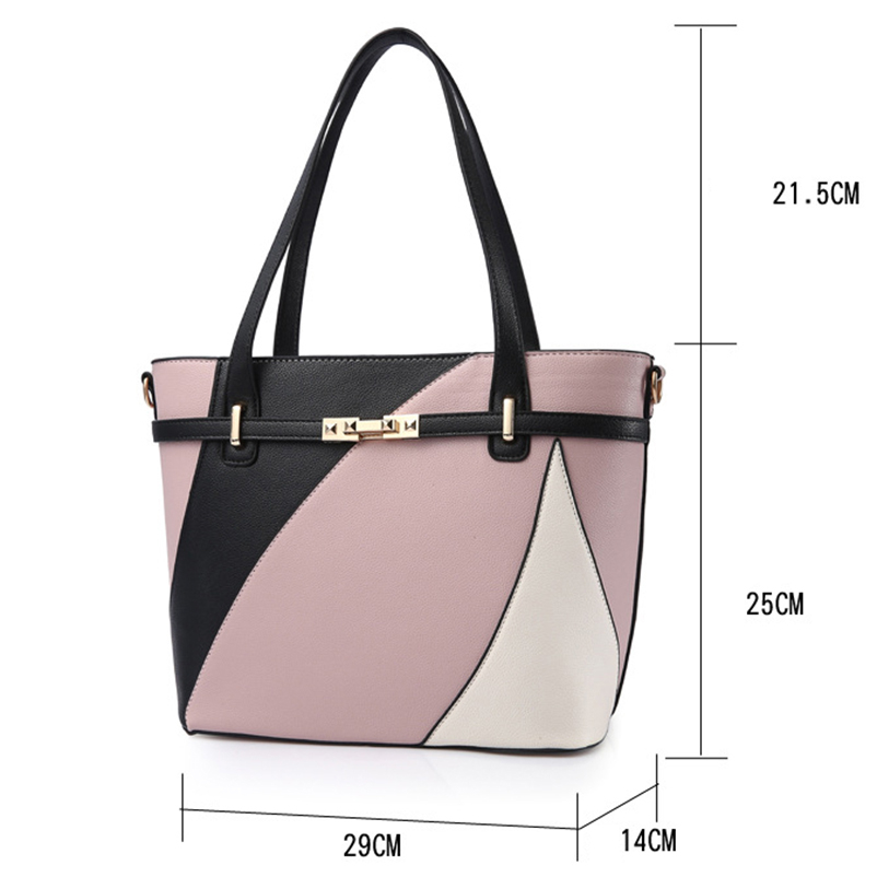 ,  ,   ,  , luxury handbags women bags designer, bolsa feminina, handbag women's leather, 16