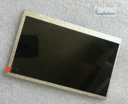 Witblue New LCD display Matrix for 7 DIGMA Optima 7103M TS7027AW Tablet 50Pins LCD Screen panel Module Replacement
