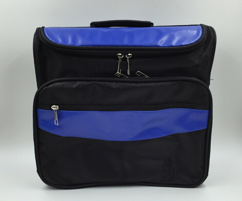 highest quality New Official travel Bag for PlayStation4 for PS4 Game System Console Carry Case travel Bag ...