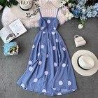 OCEANLOVE Dress Wome...